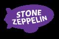 Stone Zeppelin Logo